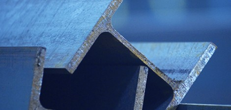 Debrunner Acifer Stahl Metalle