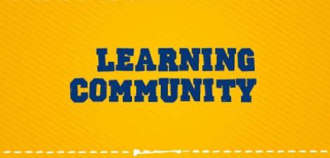 Debrunner Acifer Learning Community