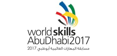 Newsroom WorldSkills Competitions 2017